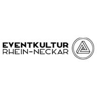 Logo des Eventkultur Rhein Neckar Verbands